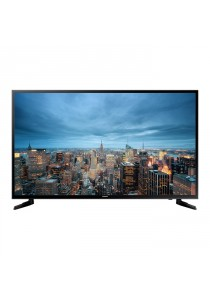 "Samsung UA48JU6000KXXM 48"" 4K TV UHD 100HZ Smart"