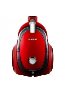 Samsung VC18AVN V Cleaner 1800W Bagless