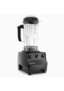 Vita Vita-mix 5200 Black Mix Multi Blender Black