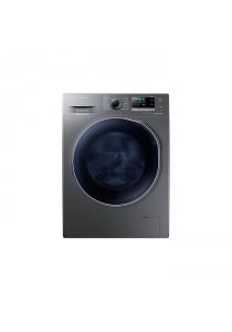 Samsung WD10J6410AX/FQ Washer 10.5KG Dryer 6.0KG Eco Bubble Tech Digital Inverter 1400RPM