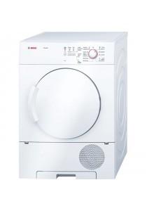 Bosch WTC84101SG Condenser Dryer 7kg