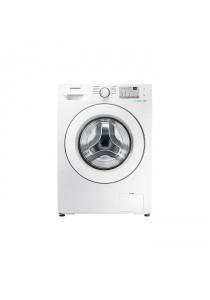Samsung WW70J3263KW/FQ Washer FL 7.0KG Eco Bubble Tech 1200RPM