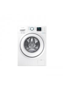 Samsung WW80H5400 Washer FL 8.0KG Eco Bubble 1400RPM Digital Inverter