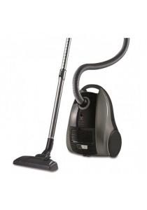 Electrolux ZEQ6530 V. Cleaner 2000W Bagged