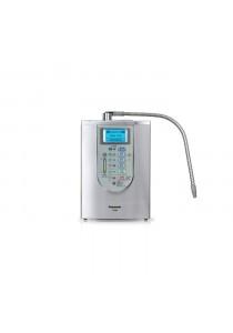 PANASONIC TK-7585 Ionizer W/ Purifier W LCD