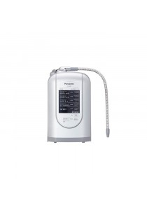 PANASONIC TK-AS45 Ionizer Water Purifier
