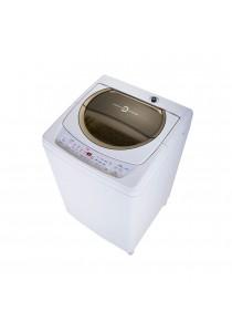 Toshiba AW-B1100GM 10.0kg Top Load Washer (Free Basic Installation)