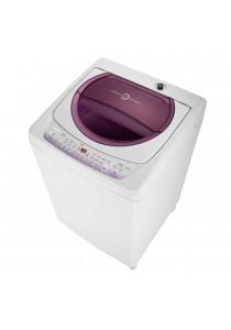 Toshiba AW-DC1000CM 9.0kg DD Inverter Top Load Washer (Free Basic Installation)
