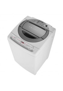 Toshiba AW DC1000CM 9kg Top-Load Washer