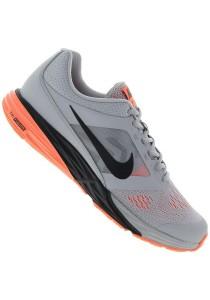 Nike Tri Fusion Run MSL 749171-008