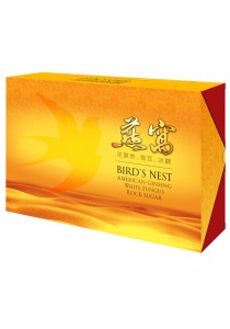 [Buy 1 Free 1] Kinohimitsu Bird's Nest