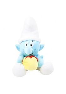 The Smurfs Jokey Plush Toy 75cm