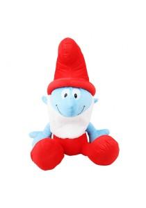 The Smurfs Papa Plush Toy 75cm