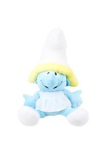 The Smurfs Smurfette Plush Toy 75cm