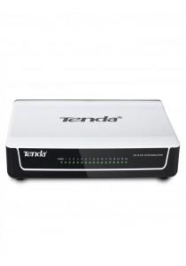 Tenda S16 16-Port 10/100Mbps Switch