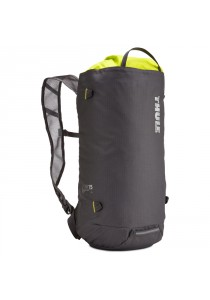 Thule Stir 15L Hiking Pack - Dark Shadow