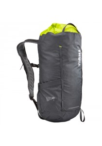 Thule Stir 20L Hiking Pack - Dark Shadow