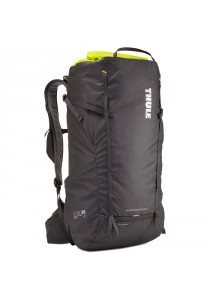 Thule Stir 35L Men´s Hiking Pack - Dark Shadow