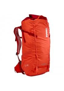 Thule Stir 35L Men´s Hiking Pack - Roarange