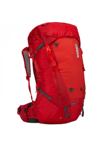Thule Versant 50L Men´s Backpacking Pack - Bing