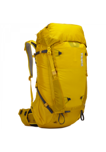 Thule Versant 50L Men´s Backpacking Pack - Mikado