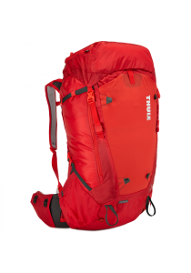 Thule Versant 70L Men´s Backpacking Pack - Bing