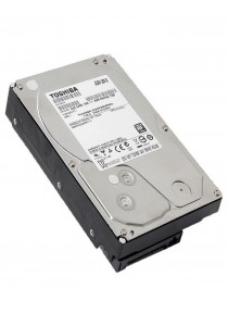 "Toshiba Internal 500GB 3.5"" Internal Hard Disk"