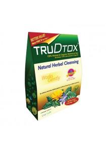 TruDtox Detox Tea - 15 + FREE 8 Teabags