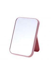 Makeup Table Vanity Mirror New Ladies High Quality