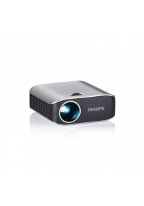 Philips Pocket Projector PPX2055