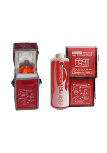 Bonex FR911 Portable Bag