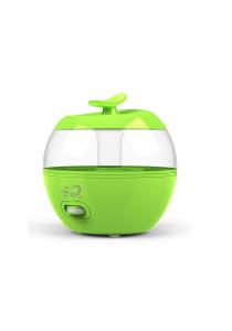 Apple Design 3.2L Air Humidifier - Gold