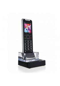 Motorola IT.6 Series