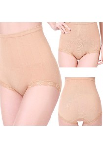 Munafie Instant Sliming Highwaist Sliming Shaping Panty