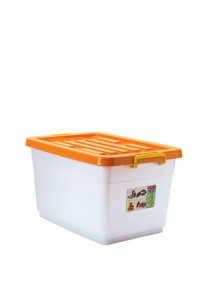 Lion Star - Wagon Container (50 Litres)
