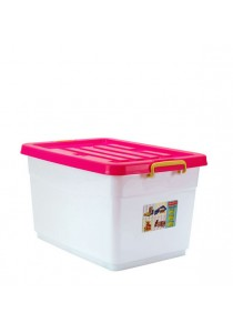 Lion star -  Wagon Container 82 Litres