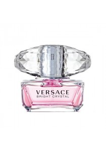 Versace Bright Crystal EDT 100ML