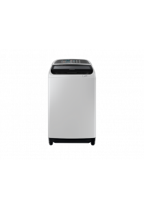 SAMSUNG WA10J5710SG ADW Top Load with Built-In Sink, 10 kg