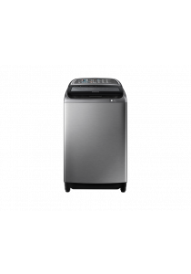 SAMSUNG WA12J5750SP ADW Top Load with Built-In Sink, 12 kg