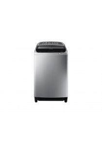 SAMSUNG WA13J5750SS ADW Top Load with Built-In Sink, 13kg