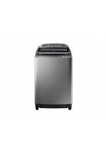 SAMSUNG WA16J6750SP ADW Top Load with Built-In Sink, 16 kg