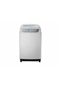 SAMSUNG WA85F5S3QRY Top Load with Wobble Technology, 8.5kg