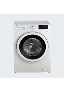 BEKO Laundry Front Loading Washing Machine WCY71032 HPTL 7KG