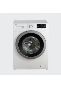 BEKO Laundry Front Loading Washing Machine WCY71232 HPTL 7KG