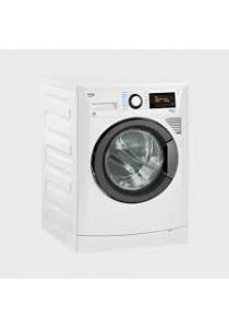 BEKO Washer Dryer WDA105614 10.5kg Washer / 6 kg Dryer