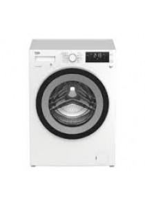 BEKO Washer Dryer WDX8543130W 8kg Wash / 5 kg Dryer