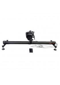 Westage Motorized Camera Slider - 120 CM