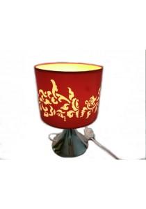 Decoration Lamp WL003