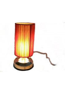 Decoration Lamp WL004