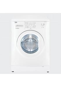 BEKO WMB71001M Washer FL 7.0KG 1000RPM